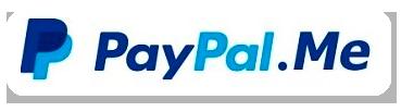 Hendrik P. unterstützen via PayPal